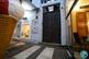 Apartmani Allegra studio