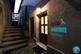 Apartmány Allegra studio