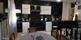 Lägenheter Dreamcatcher