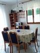Apartmány Juras