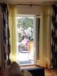 Apartmani Marigold