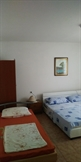 Apartmani Pave i Ilija jr