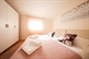 Appartamenti Mira