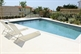Apartamenty Villa Sunny Garden