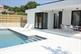 Apartmány Villa Sunny Garden