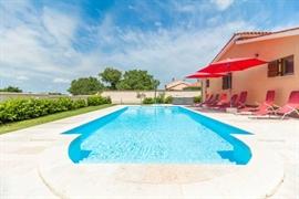 Appartamenti Villa Tramonto