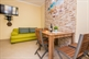 Apartments Bobeta