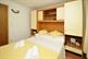 Apartmani Kuća za odmor Mili