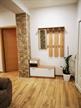 Apartamenty Jadro