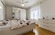 Apartmani prostoran i udoban