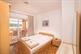 Appartamenti Siska