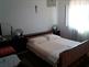 Appartamenti Kuća za odmor Špiček