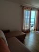 Apartments Raič