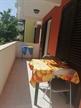 Apartmani Dalia