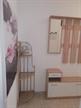 Apartmaji Dalia