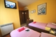 Apartmani Guest House Vila Micika