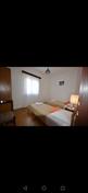 Apartmani Ana's  home