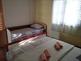 Appartamenti Annazoa
