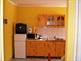 Apartmani Naranc