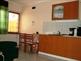Apartmány Naranc