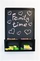 Apartmani FAMILY TIME