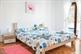 Appartamenti FAMILY TIME