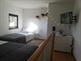 Apartmaji Mirta