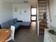 Appartamenti Mirta