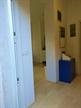 Apartmány Silva