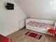 Apartmanok Breza