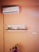 Apartmány SunShine