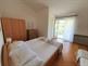 Apartmani Villa Ivan Drvenik