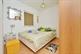 Apartmány Bonzo