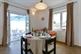 Apartmány Azure Bay Apartments