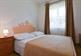 Apartmani Azure Bay Apartments