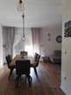Apartamenty Zara