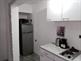 Apartmani Apartman VITO
