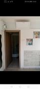 Apartmány Apartman VITO