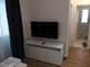 Apartamente Heidelberg-1