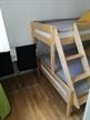 Apartmani Heidelberg-1