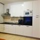 Apartamenty Osijek Space Centar