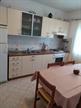 Apartmány Apartmani Raič