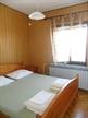 Apartmány Sobota Pag