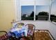 Apartamenty Lino