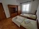 Apartamenty Kulušić