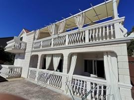 Apartamenty Villa Rosa