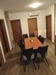 Apartamenty Suzana