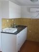 Apartamente Vlašić Vir, Brdonja