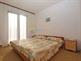 Apartamente Banjole-Pula