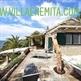Apartamente Kuća za odmor 4*, Villa EREMITA